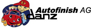 logo_danz