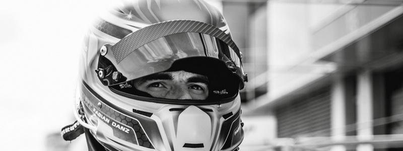 Rennbericht ADAC TCR Germany Rennen 3 / 4 Red Bull Ring Spielberg